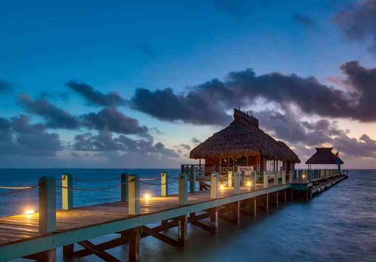 Costa Blu Adults Only Beach Resort,