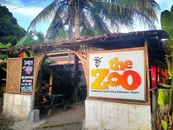 The Zoo, Ko Lanta