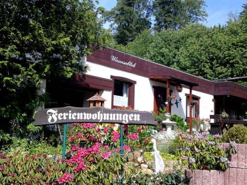 Wiesenseeblick, Westerwaldkreis