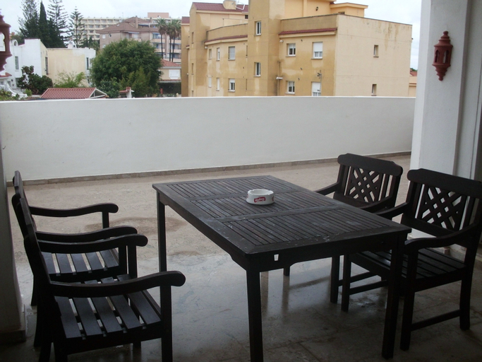 Apartment in Benalmadena, Malaga 102510, Simanjiro