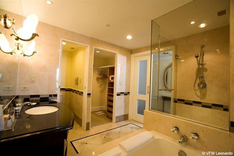 Royal Orchid Guam Hotel,