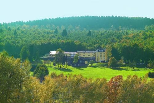Gastehaus Wilgersdorf GmbH, Siegen-Wittgenstein
