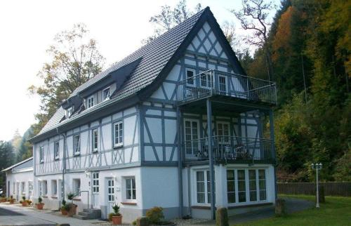 Residenz am See, Kaiserslautern