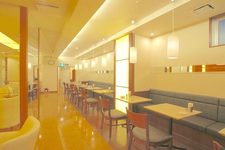 Hotel Vista Atsugi, Atsugi