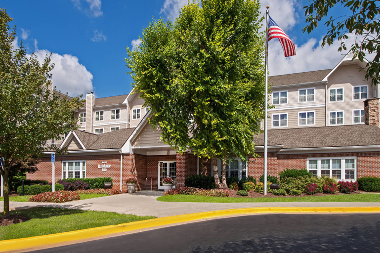 Residence Inn Frederick, Frederick