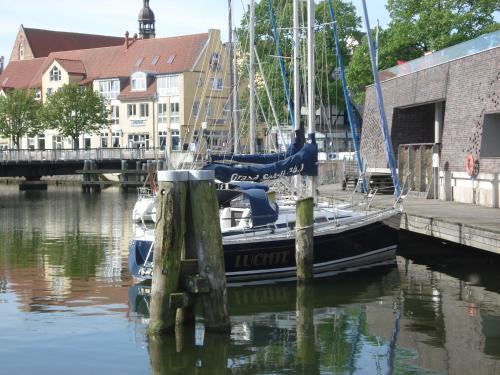Vermietung Wenzel, Vorpommern-Rügen