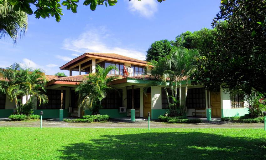 Hotel Jardines Arenal, San Carlos