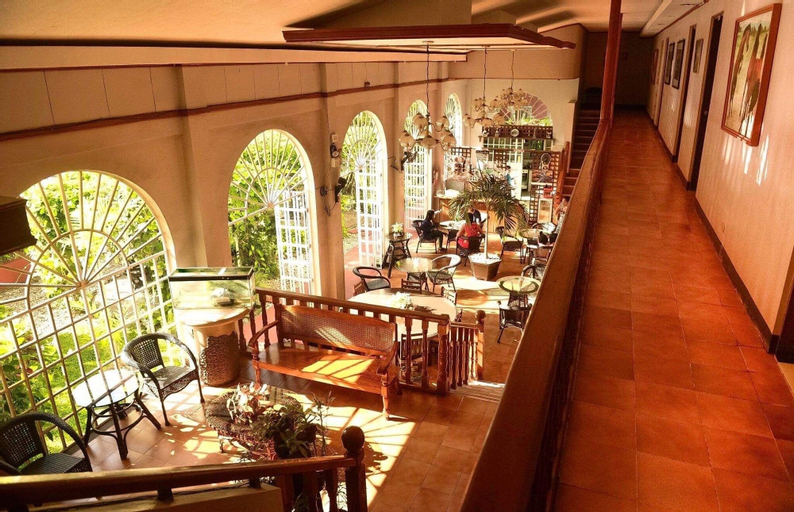 Fernando's Hotel, Sorsogon City