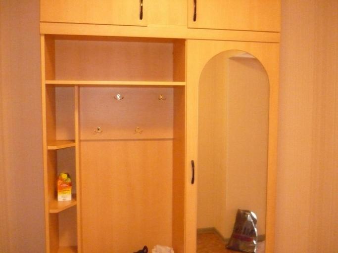 Askora Apartments on Lenina, Tomskiy rayon