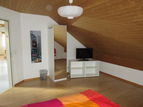 good bed Niederbipp 13, Wangen