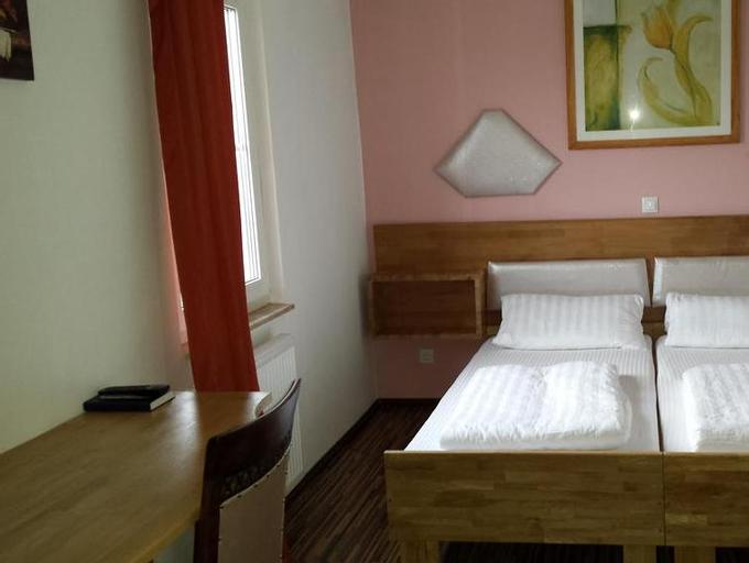 Hotel La Terrazza, Lahn-Dill-Kreis
