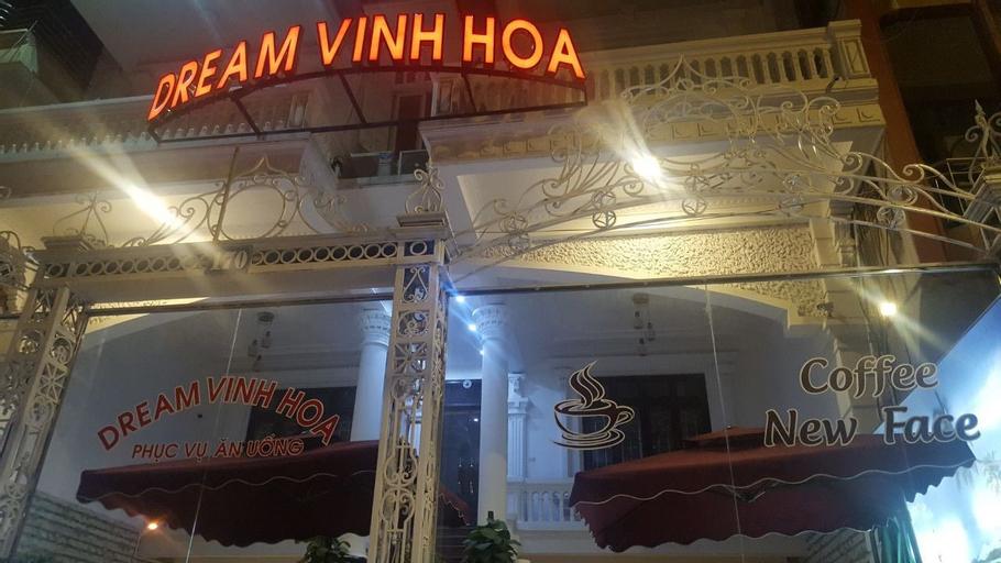 Dream Vinh Hoa Hotel, Bắc Ninh