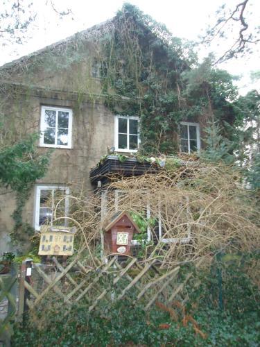 Zimmervermietung Kostka, Dessau-Roßlau