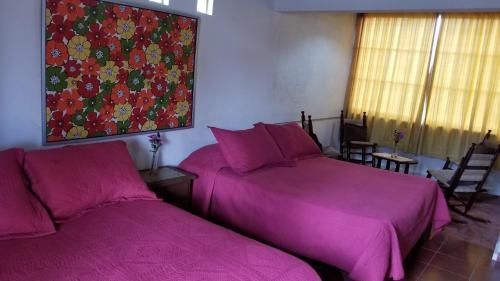 Hotel Constanza Villas & Club, Constanza