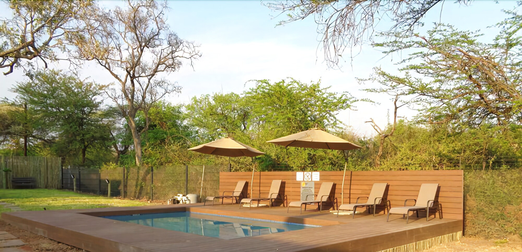 Sandpiper Villas Chobe, Chobe