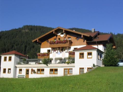Mittersteghof, Sankt Johann im Pongau