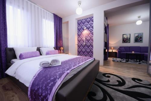 Millenium Travel Apartments,