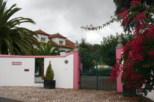 Quinta De Sao Francisco, Sintra