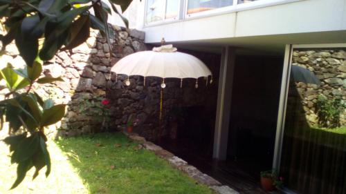 Casa do Passadico - Alvarenga, Arouca
