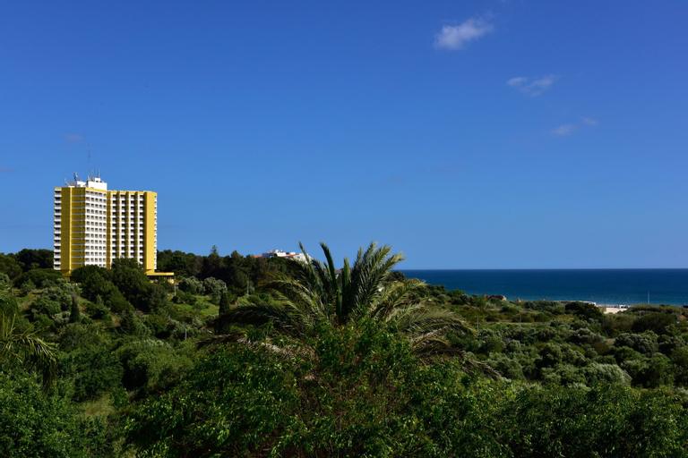 Pestana Delfim Beach & Golf Hotel, Portimão
