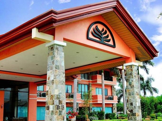 St. Agatha Resort, Malolos City