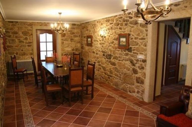 Villa in Faro, Portugal 101349, Albufeira