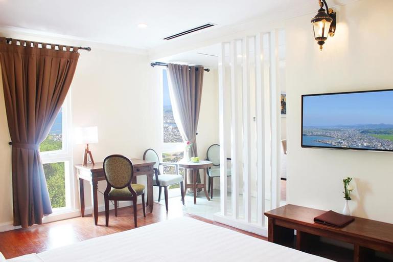 Phoenix Hotel Vung Tau, Vũng Tàu