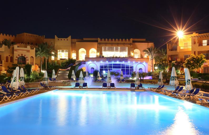 Rehana Royal Beach Resort - Aquapark & Spa, Sharm el-Sheikh