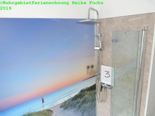 Fuchs-Dobry 5 Apartments 40qm-60qm, Oberhausen