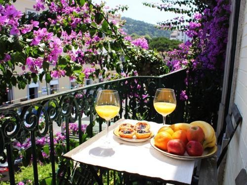 Resting Points - Sintra, Sintra