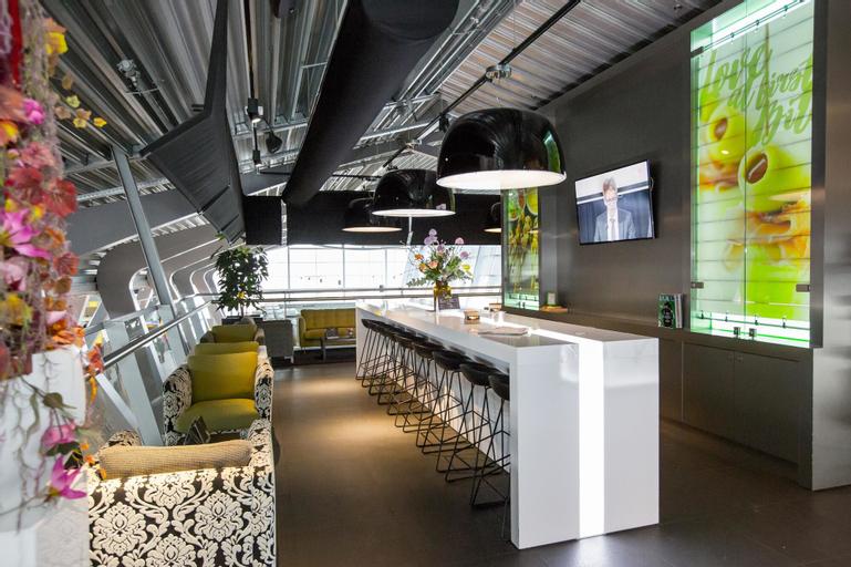 Tulip Inn Eindhoven Airport, Eindhoven