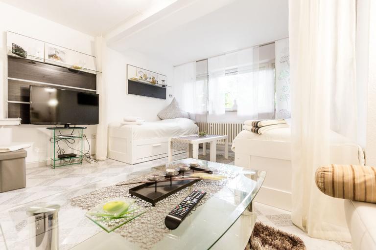 Apartments Neuss, Rhein-Kreis Neuss