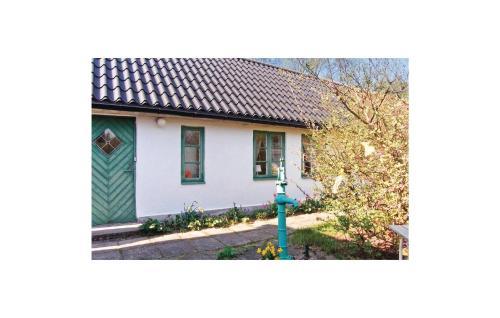 Holiday home Stjarndalavagen Hollviken, Vellinge