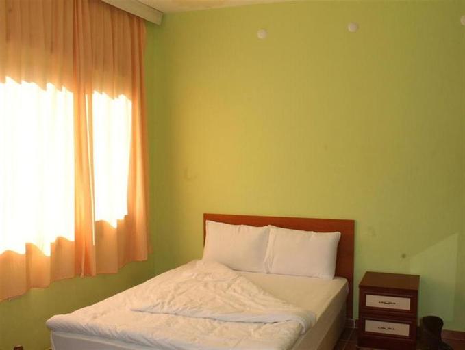 Karagol Tugra Motel, Şavşat
