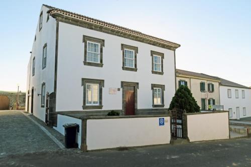 Casa de Campo, Algarvia, Nordeste
