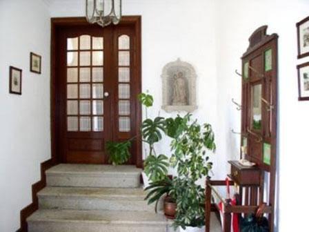 Casa De Sao Goncalo, Ponte de Lima