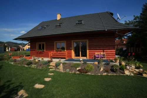 River Cottage Besenova, Ružomberok