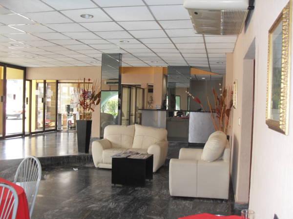 Hotel Grand Regency Express Minatitlan, Minatitlán