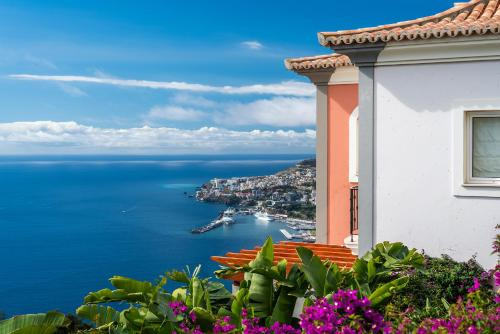 Balancal Apartments by HR Madeira, Funchal