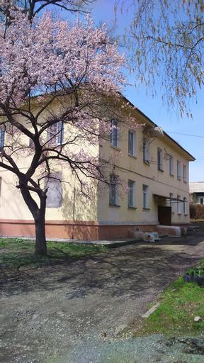 Apartment Kirova 59, Artem gorsovet