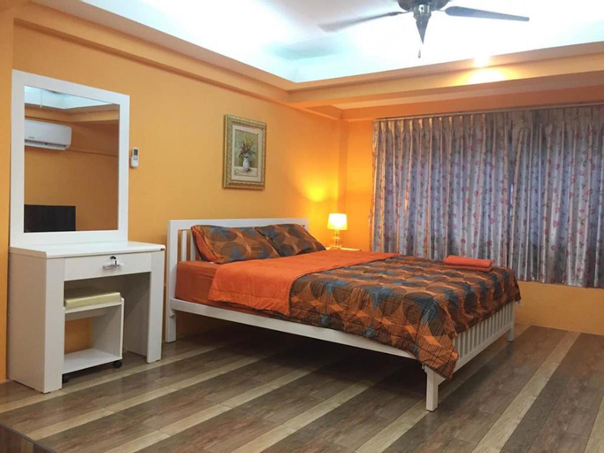 Concordia Guesthouse, Pattaya