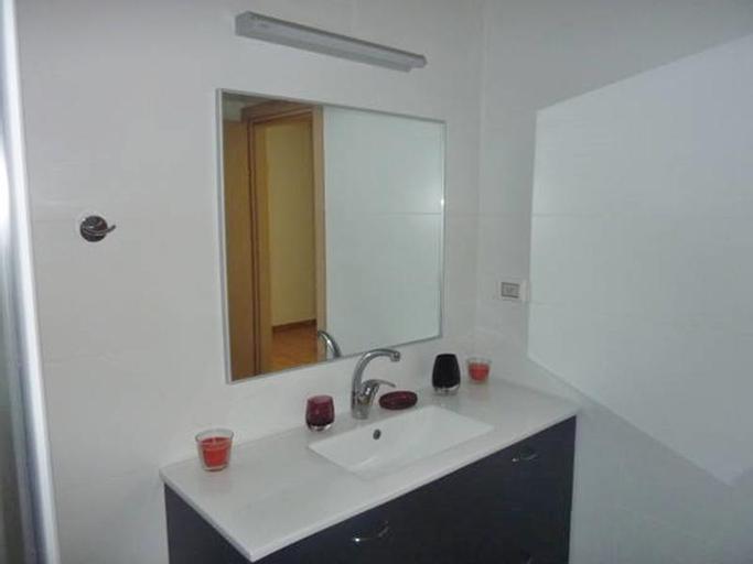 Star Apartments - Petah Tiqwa,