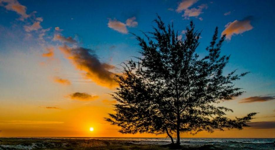 Western Beach Resort, Tuaran