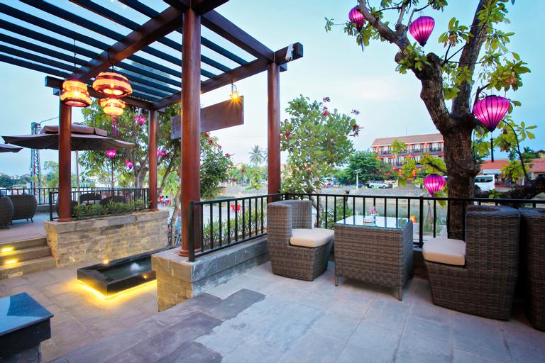 River Suites Hoi An Hotel, Hội An