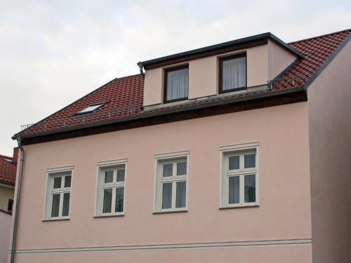 Ferienwohnung Teltow, Potsdam-Mittelmark