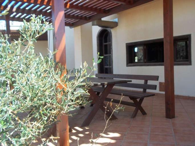 Villa in Teguise, Lanzarote 101519, Las Palmas