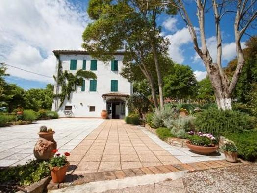 Country House Cavaliere, Perugia