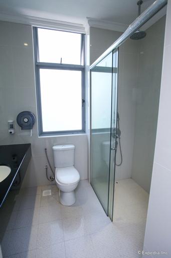 New Cape Inn (SG Clean Certified), Singapura