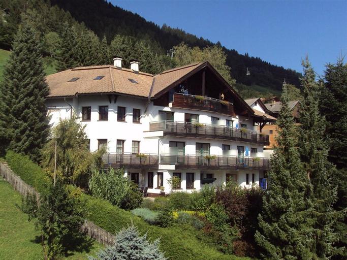 Pension Gaimberg, Lienz