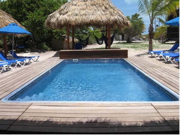 Anegada Beach Club,